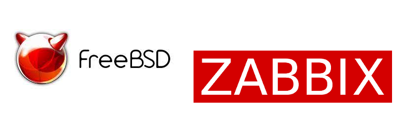 Featured image of post Zabbix server on FreeBSD
